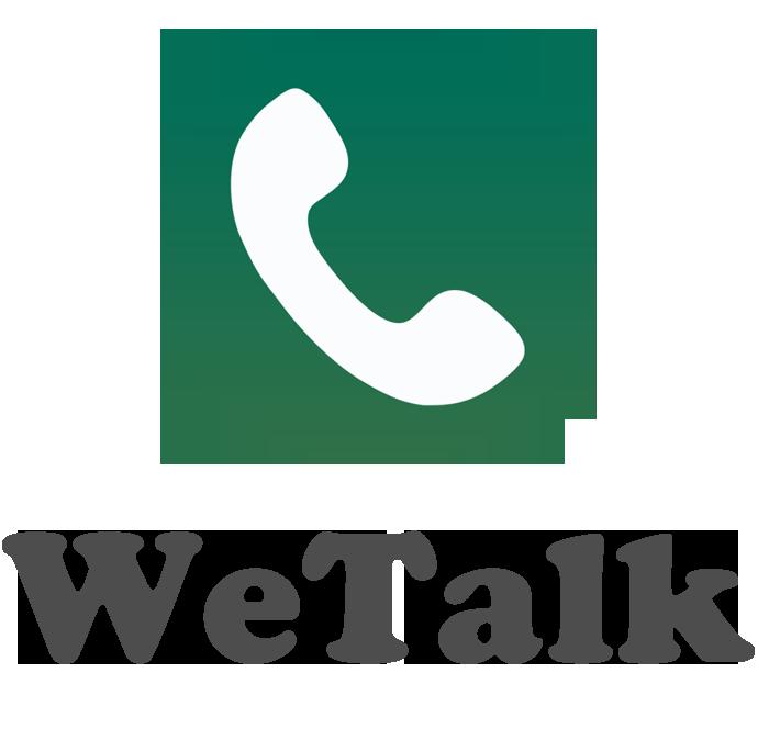 WeTalk